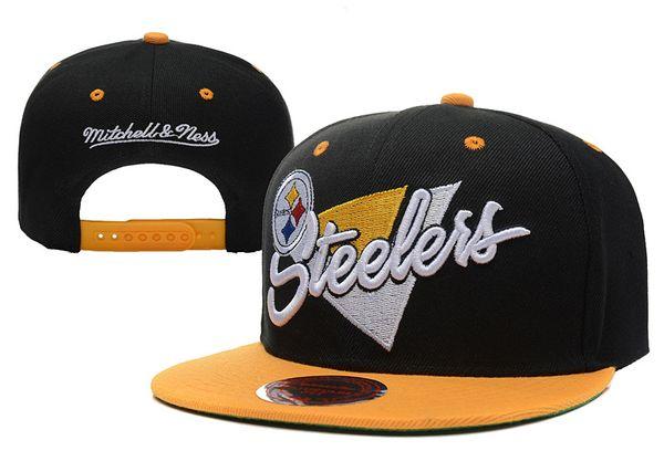 free shipping 2019 New Football Snapback Adjustable Snapbacks Hats Caps Sports Team Quality Caps For Men And Women bone Baseball Cap