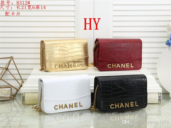 2019 tyle handbag famou name fa hion leather handbag women tote houlder bag lady leather handbag bag pur e hy8312
