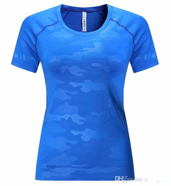 best selling Free Printing Badminton shirt Men Women , sports badminton t-shirt, Table Tennis shirts , Tennis wear dry-cool shirt -32
