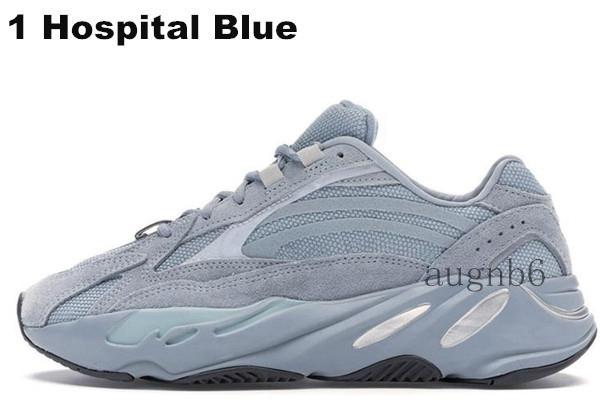 1 Hospital Blue