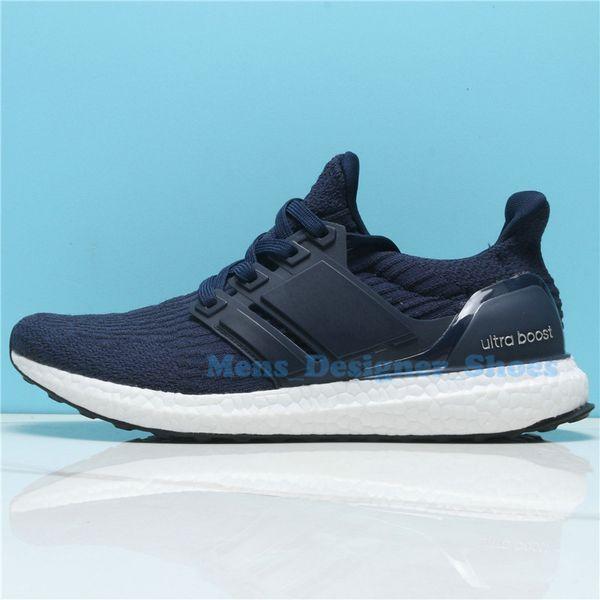 3.0 bleu profond 40-45