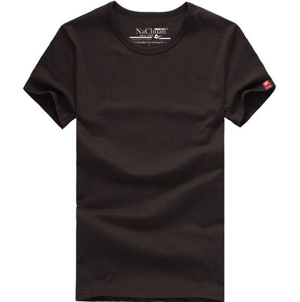 Summer Designer Luxury T Shirts for Men Tops Brand Pattern Mens Clothing Short Sleeve Tshirt Mens Tops Streetwear Fashion Tide 8088-016