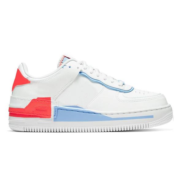 bleu rouge 36-40
