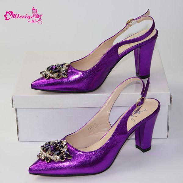 Purple38