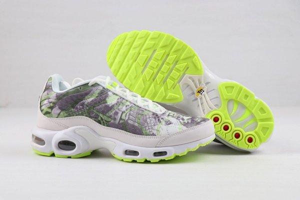 Ayakkabı 016