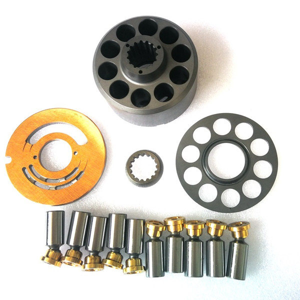 best selling Hydraulic pump parts PVD-00B-9P PVD-00B-13P PVD-00B-14P PVD-00B-15P VD-00B-16Repair kit NACHI hydraulic piston pump accessories spare parts