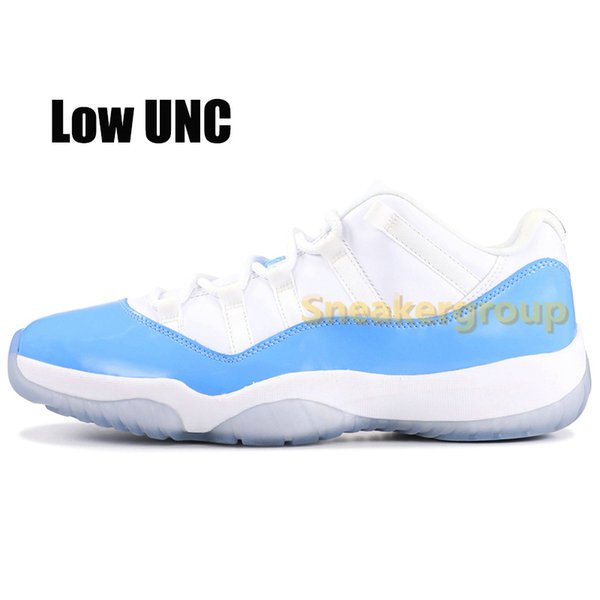 P17-Low UNC