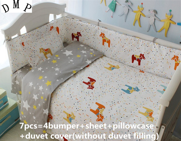 60 Newborn Boy Bedroom Sets Newest