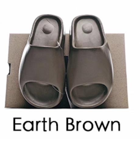 Terra marrone
