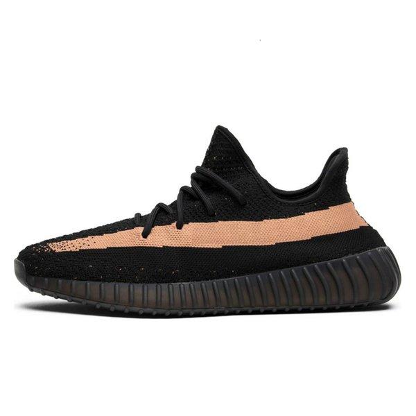 36-46 Black Copper
