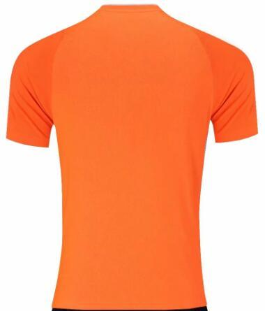 MEN kit 6312#0070 mix and match color latest men's 048 hot jersey outdoor clothing soccer clothing high quality 19/20
