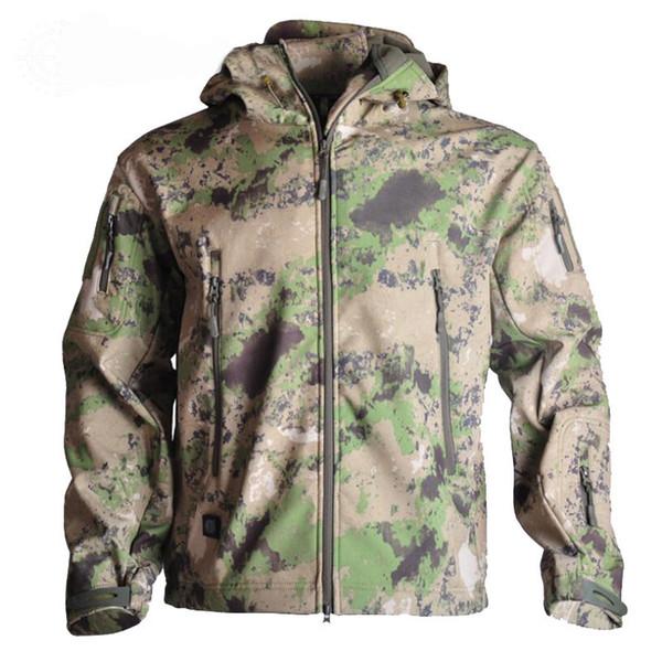 Jacket 07