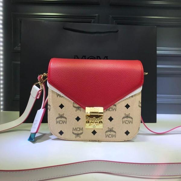 2019 Новые сумки кошельки женщин высокого качества сумки на ремне, мода очаровательный элегантный Stunning21X16x8cmM