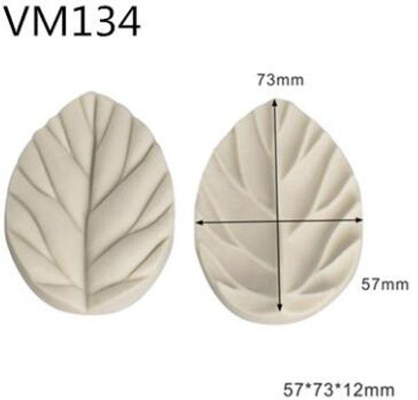 vm134