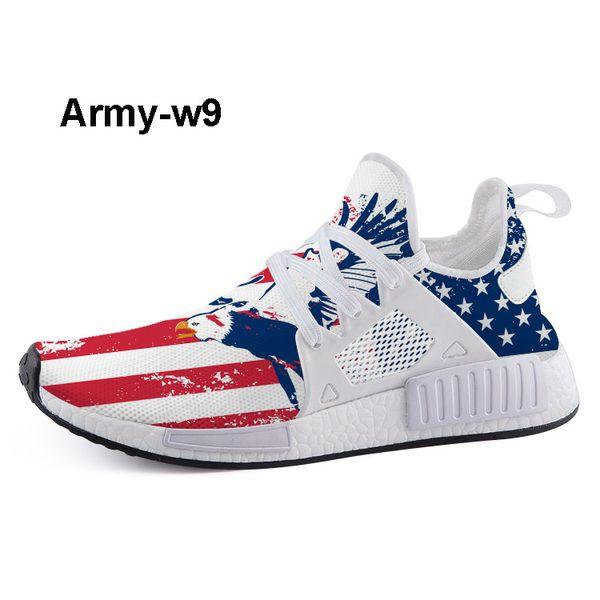 Armée-w9