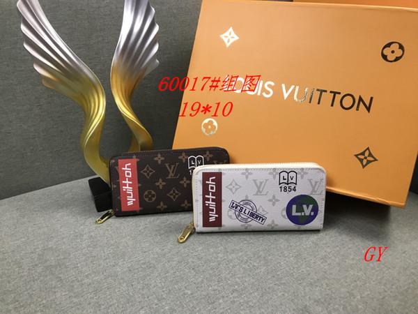 Classic Designer Flap Bag Womens Chain Bag Ladies Shoulder Bag High Quality Handbag Fashion Designer Purse Shoulder Messenger Bags wallet 44