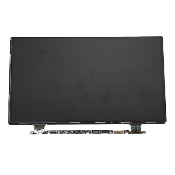 best selling New A1465 Lcd 11 Inch Glass B116XW0 V.0   LTH116AT01 for MacBook Air A1370 LCD Screen Laptop Display Panel B116XW05 2010-2015