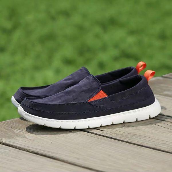 2019 yeni moda kanvas rahat ayakkabılar erkek nefes rahat kanvas ayakkabılar süperstar sıcak yaz erkek ayakkabı 5902