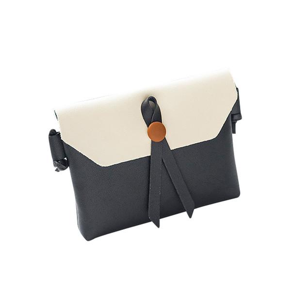 Cheap Women Fashion Cover Cross-body Shoulder Messenger Phone Coin Bag Quality PU leather Women's Totes Shoulder Bag