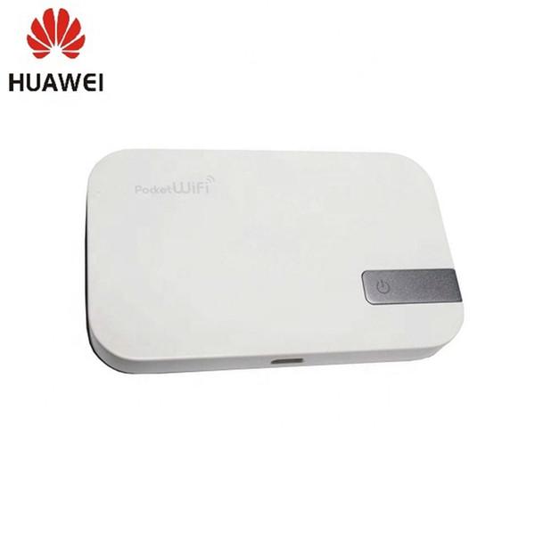 huawei 401 HW