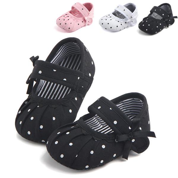 Schuhe Für Babyhäkelarbeit Deutschland Versorgung | China F