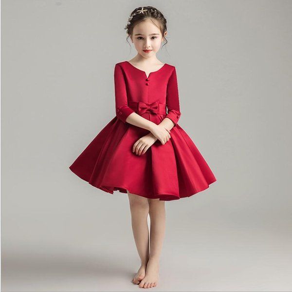 red style 2