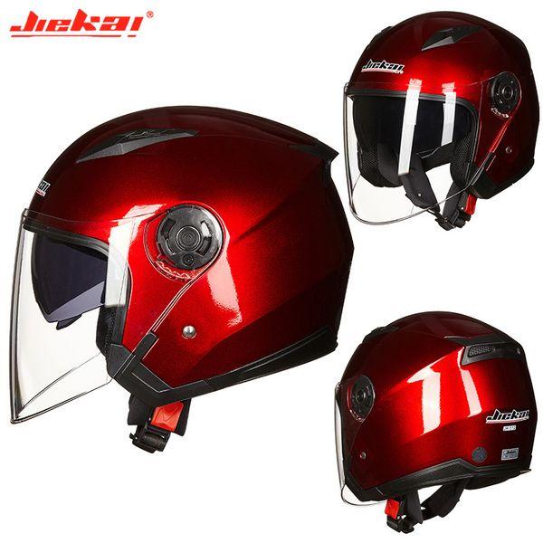 Moto Helmet 5
