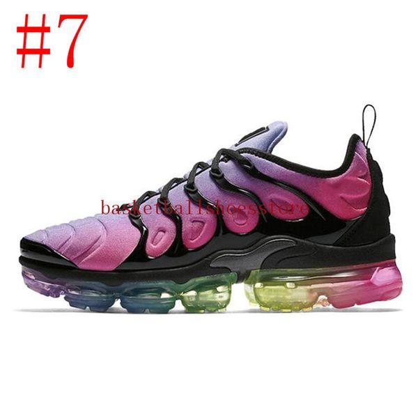 # 7 Betrue Size36-45