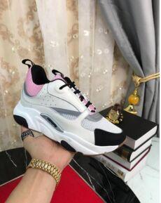 2019 meilleure vente de haute qualité 3 mètres vachette matériel chaussures de sport de mode pour hommes et femmes 35-45 Dkmh09