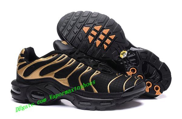 أحذية 05