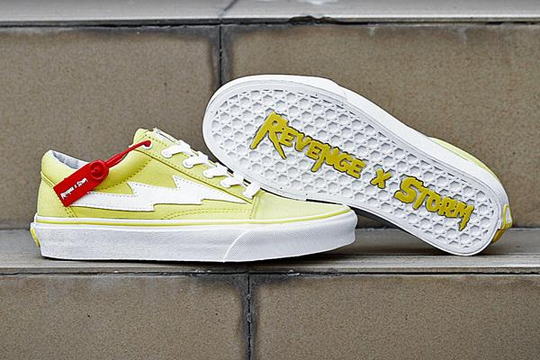Männer Schuhe 015