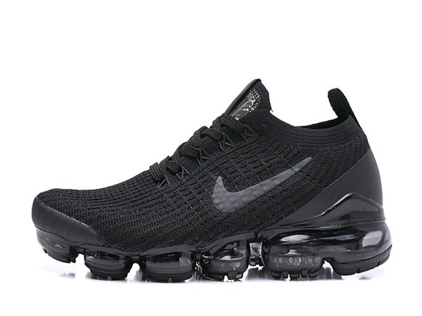 best selling 2019 Knit 1.0 2.0 3.0 Mens running shoes Triple White Black Heritage cushion trainer men women sports sneakers 36-45