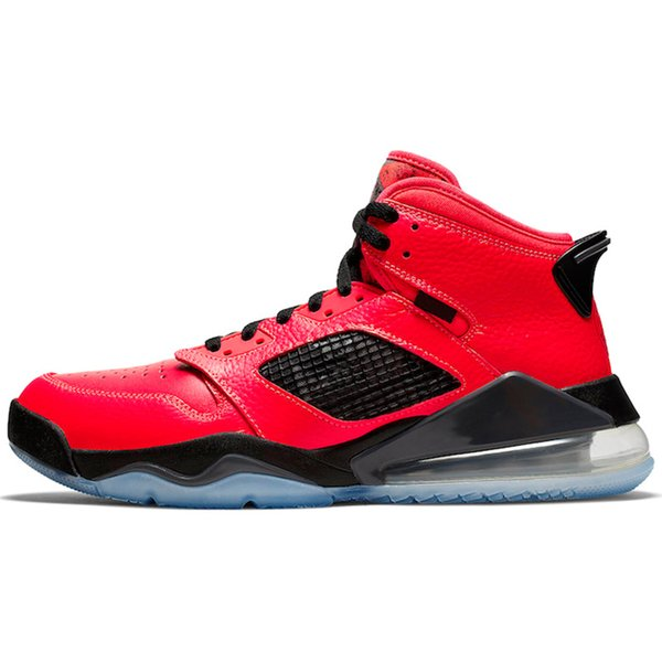 Infrared 23