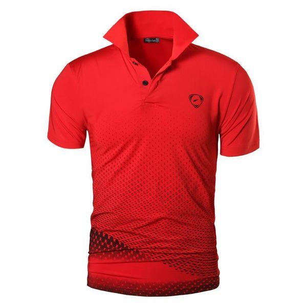 LSL195-Kırmızı