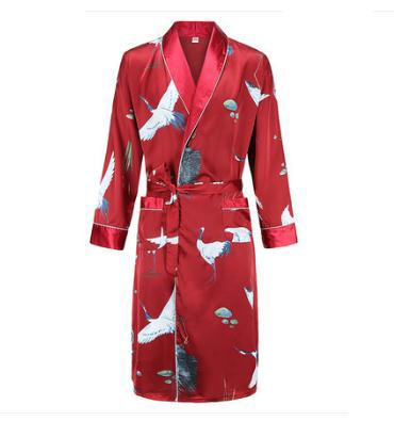 robe 11