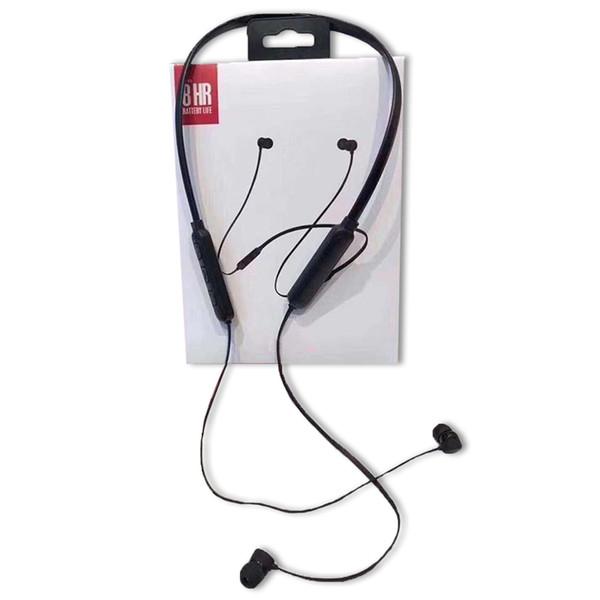 Preiswerte Ausgabe bester X drahtloser bluetooth Kopfhörer 3 Farben tiefer Basskopfhörer DHL-Verschiffen Gute Qualität