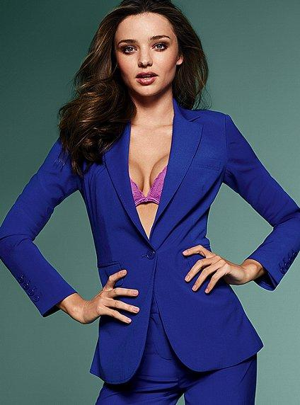 Direct Selling Women Evening Pant Suits New Fashion Autumn Custom Made Casual Women Elegant Slim Single Button Ol Suit