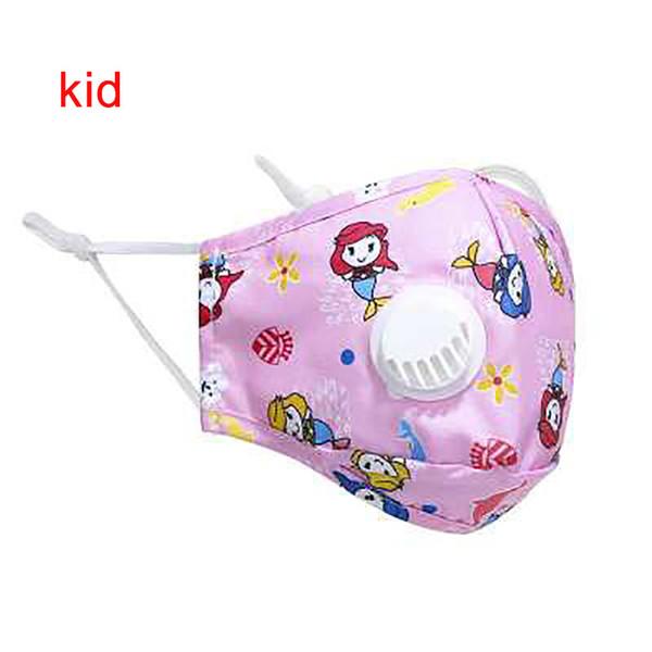 # Kids01_ID934264