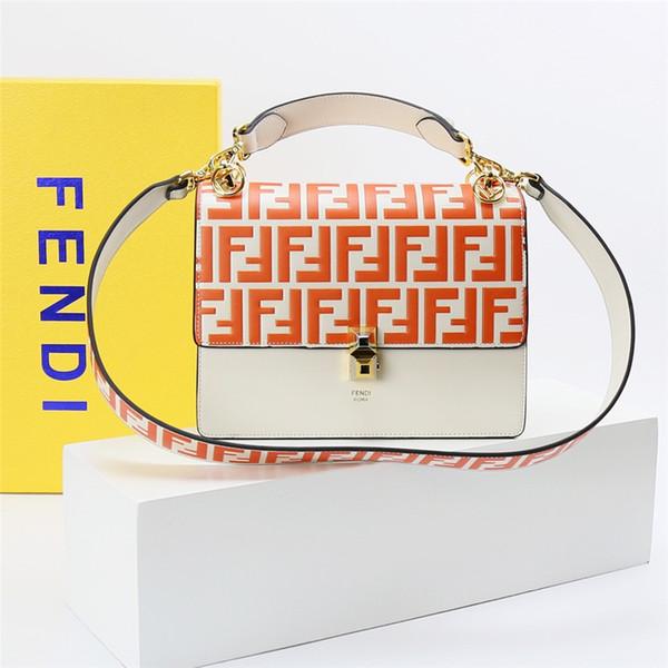 Designer Brand Luxus Tote Bag Lady Bag Luxus Designer Umhängetasche Modekette Hohe Qualität Umhängetaschen