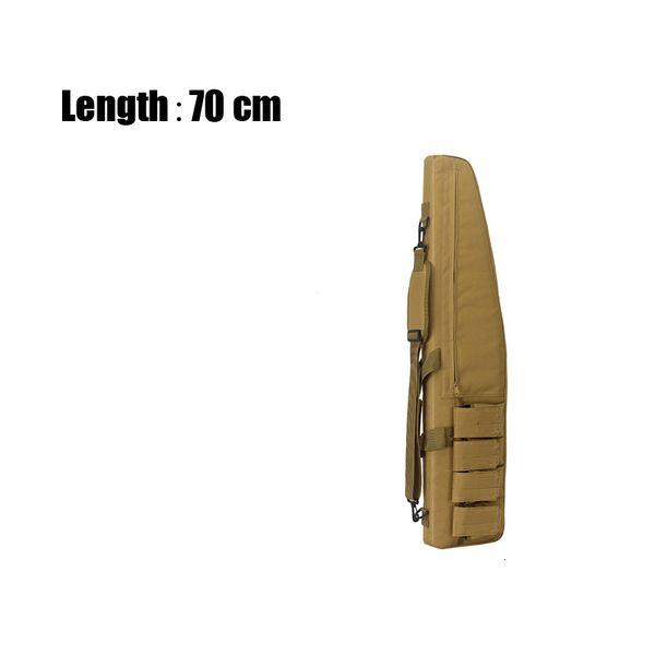 D-70 centimetri