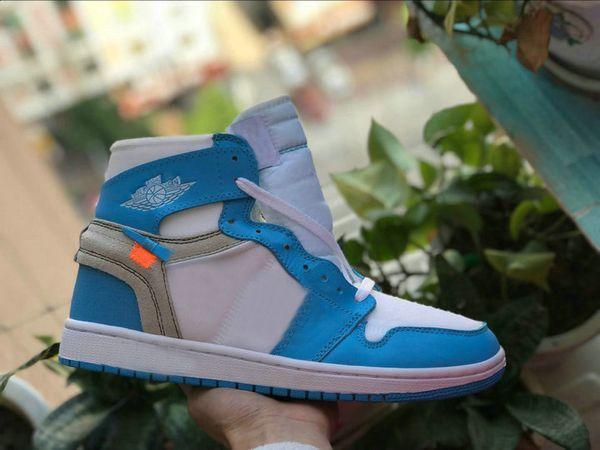 Zapatos 027