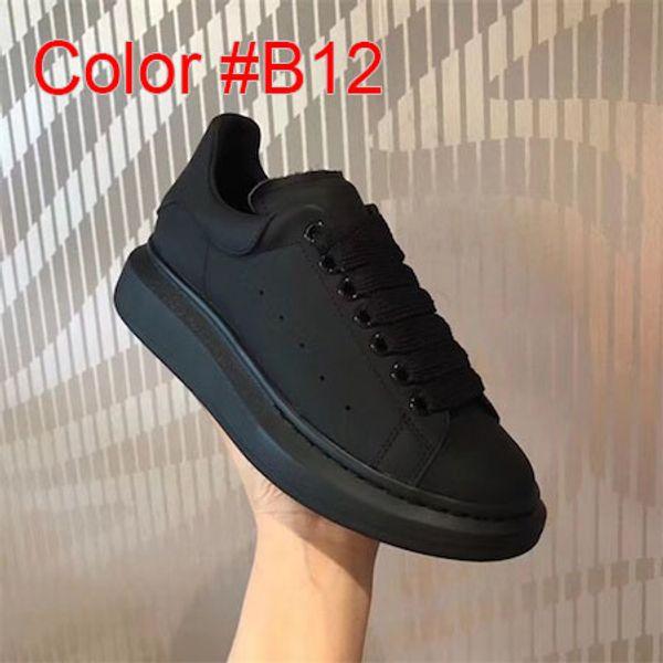 Color #B12