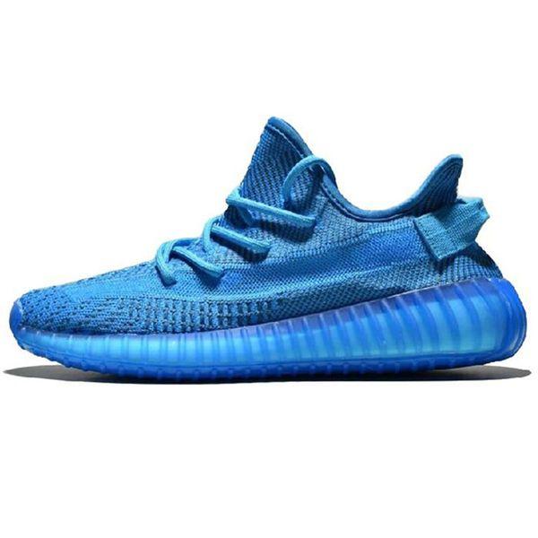 A7 Blau 36-45