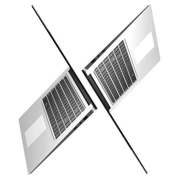 "15.6"" Laptop TOPOSH (P2-01) Intel Z8350 Quad Core 2GB RAM 32GB SSD 1920*1080IPS Windows10 Ultrabook Laptop Notebook Computer"