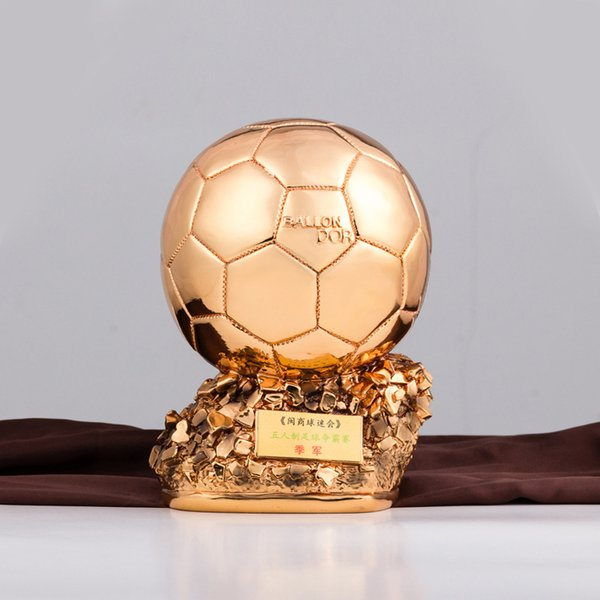 bronce L 18x18x24cm