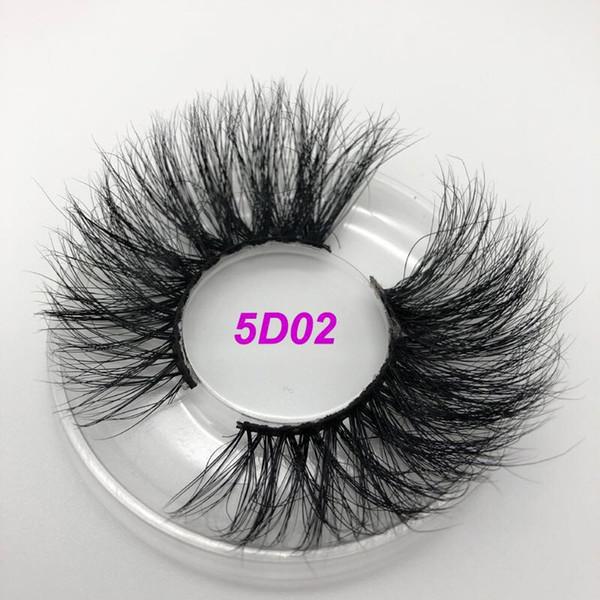 25MM-5D02