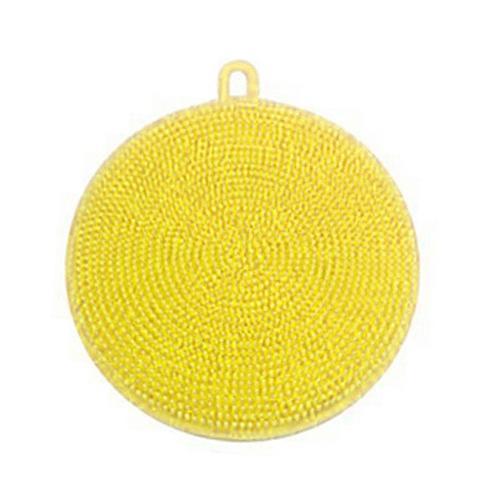 5 Stück Gelb