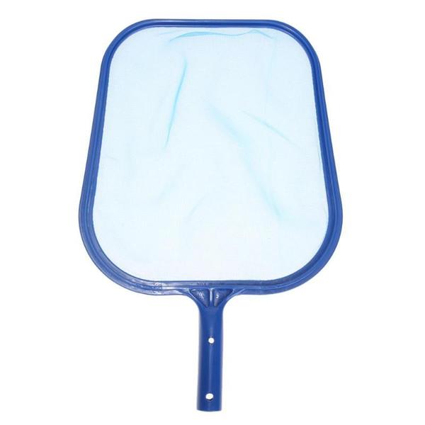 Professionelle Feine Mesh Pool Skimmer Blattfänger Tasche Poolreiniger