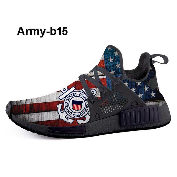 Armée-B15