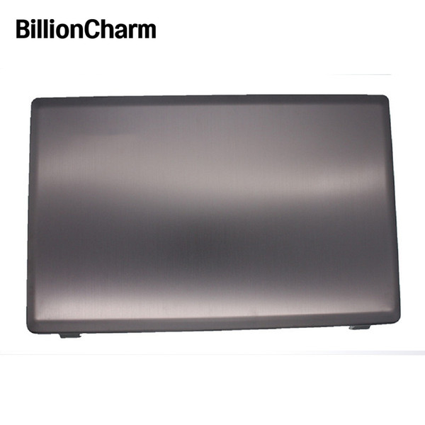 BillionCharm New Laptop Bottom Base Case Cover For Lenovo Z580 Z585 Keyboard Top Cover Accept Model Customization LCD Back